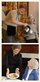 st louis senior living