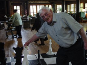 Pere.Marquette.Chess