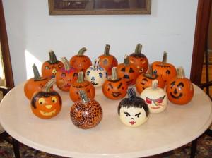 PumpkinPainting.4