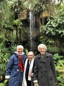 Botanical Gardens5