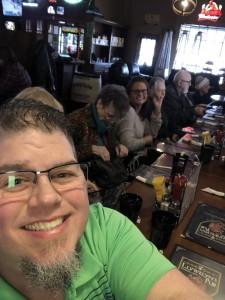 Llywelyn's Pub1