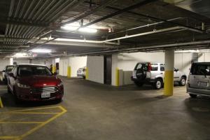 Garage.1.x.jpg
